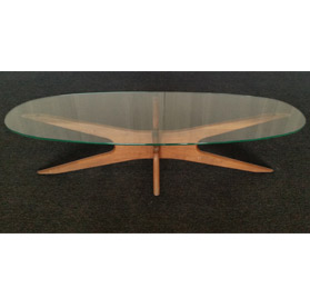 nlr00049-wooden-glass-top-coffee-table