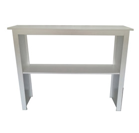 nlr00052-model-display-table