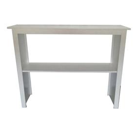 nlr00052-model-display-table
