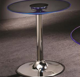 nlr00055-led-bar-table