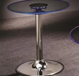 nlr00055-led-bar-table