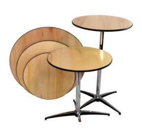NLR00056-1-rental-furniture-modern-miami-ft-lauderdale-florida-luxury-event-party-occasion