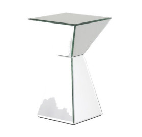 NLR00057-1-rental-furniture-modern-miami-ft-lauderdale-florida-luxury-event-party-occasion