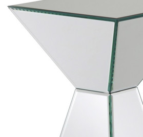 NLR00057-2-rental-furniture-modern-miami-ft-lauderdale-florida-luxury-event-party-occasion