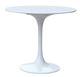 NLR00063-1-rental-furniture-modern-miami-ft-lauderdale-florida-luxury-event-party-occasion