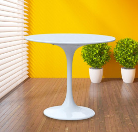 NLR00063-4-rental-furniture-modern-miami-ft-lauderdale-florida-luxury-event-party-occasion
