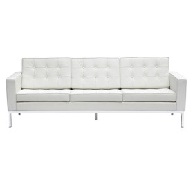 NLR00069-5-rental-furniture-modern-miami-ft-lauderdale-florida-luxury-event-party-occasion