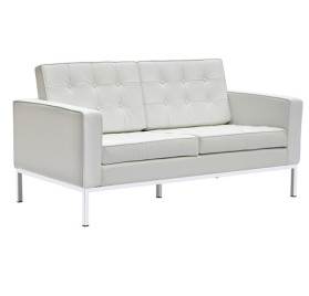 NLR00070-1-rental-furniture-modern-miami-ft-lauderdale-florida-luxury-event-party-occasion
