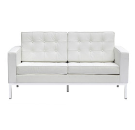 NLR00070-3-rental-furniture-modern-miami-ft-lauderdale-florida-luxury-event-party-occasion
