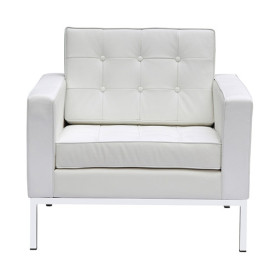 NLR00078-1-rental-furniture-modern-miami-ft-lauderdale-florida-luxury-event-party-occasion