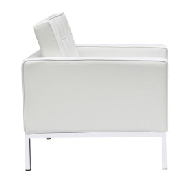 NLR00078-2-rental-furniture-modern-miami-ft-lauderdale-florida-luxury-event-party-occasion