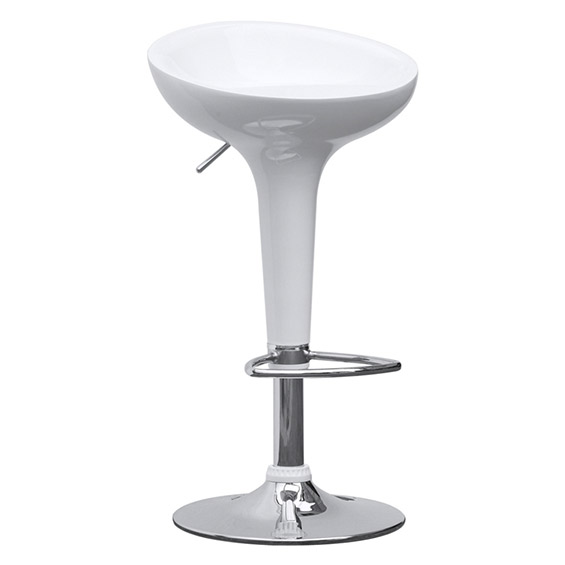 NLR00080-1-rental-furniture-modern-miami-ft-lauderdale-florida-luxury-event-party-occasion