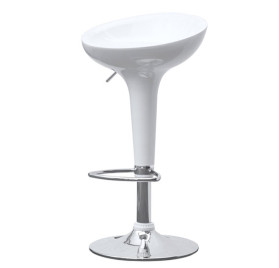 NLR00080-5-rental-furniture-modern-miami-ft-lauderdale-florida-luxury-event-party-occasion