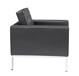 NLR00082-3-rental-furniture-modern-miami-ft-lauderdale-florida-luxury-event-party-occasion