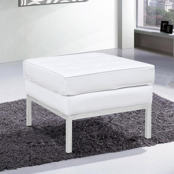 Modern Chair Rental Miami CORPORATE RENTALSEvent Furniture Rental