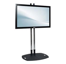 nlr00087-tv-free-standing-mount