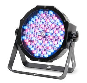 nlr00090-led-uplight-1