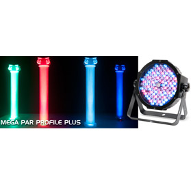 nlr00090-led-uplight-2