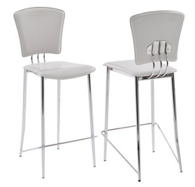 nlr00153w-custom-stool-white