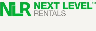 Next Level Rentals
