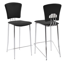 nlr00153b-custom-stool-black