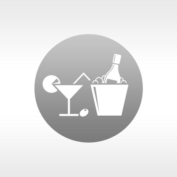 bartender-services