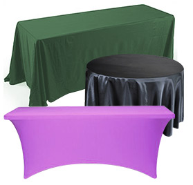 22-custom-table-covers