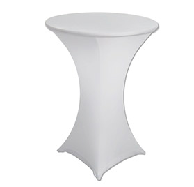 24-spandex-cocktail-table-cover