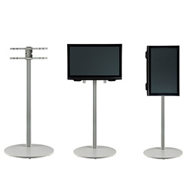 4-tv-pole-stand