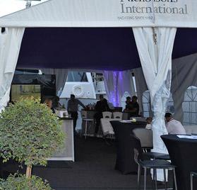 nlr00159-custom-tent-ceilings-1