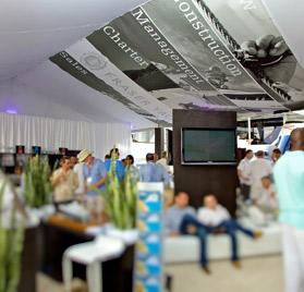 nlr00159-custom-tent-ceilings-2