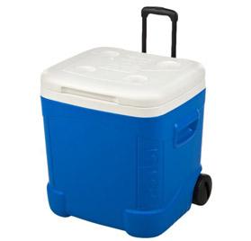 nlr00152-rolling-cooler