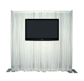 nlr00155-fabric-tv-wall