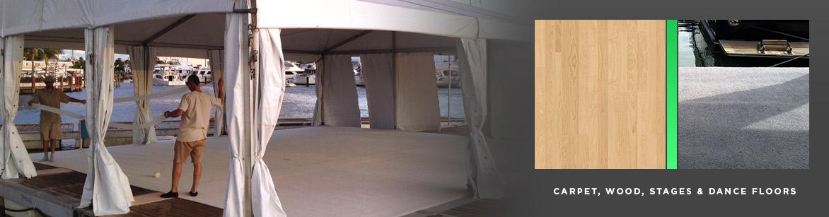 nlr-banner-flooring-new